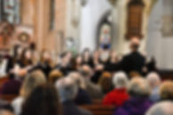 19.05.11 STMATS Voices Choir_0161.jpg