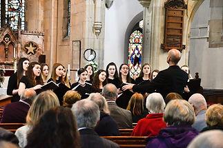 19.05.11 STMATS Voices Choir_0161.jpg