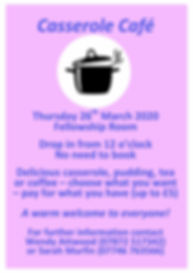 Casserole Poster Mar 2020 JPEG.jpg
