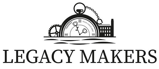 legacy-makers-logo-single-SM3214-Copy-2.