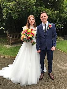 29 wedding stimpson morris (4).jpg
