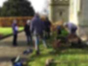 hydrangea-planting-11-nov-17-1.jpg