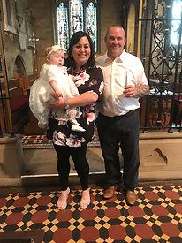 8 baptism stokes.jpg