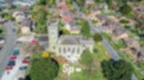 Drone (low resolution) - 10.jpg