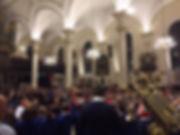 WE-cathedral.jpg