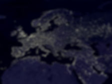 photo lights of europe.jpg