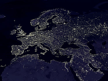 photo lights of europe.jpg