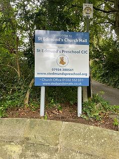 11 church hall sign.jpg