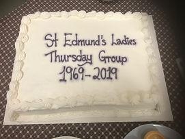 21 al ladies cake_edited.jpg