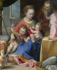19 madonna of the cat.jpg