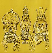 kossoff three wise men.jpg