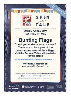 bunting flag poster 2.jpg