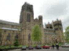 durham cathedral.jpg