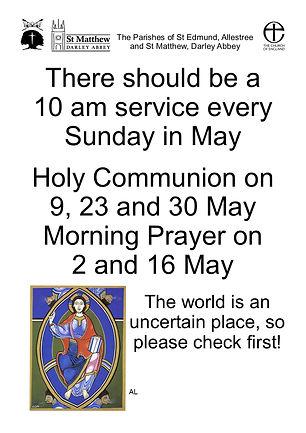 AL may poster page 1.jpg