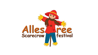 allestree scarecrow festival.png