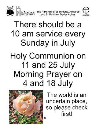 AL july poster page 1.jpg