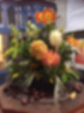 harvest-flowers.jpg