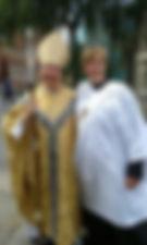 s-watson-ordination.jpg
