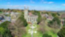 Drone (low resolution) - 04.jpg