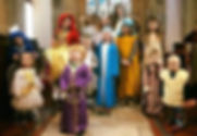 st-matthews-nativity.jpg