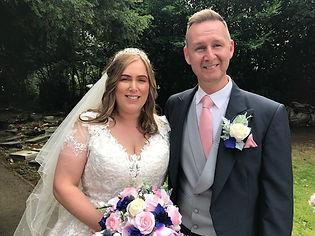 22 wedding (10).jpg