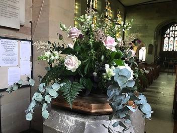 5 DA flowers for margaret.JPEG