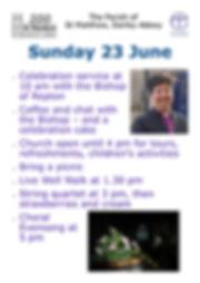 DA bicentenary poster sun 23 june.jpg