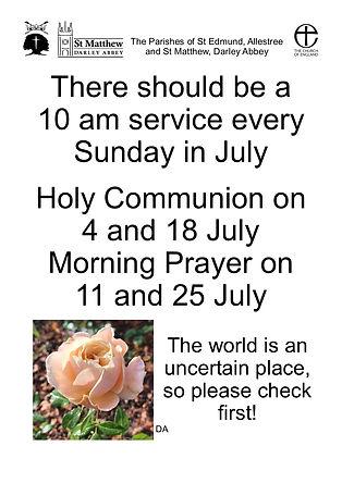 DA july poster page 1.jpg