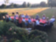 choir-after-world-cup-evensong.jpg