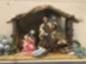 DA christmas crib.jpg