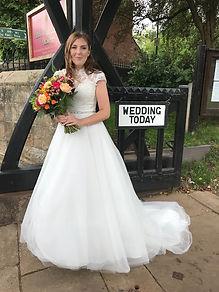 29 wedding stimpson morris (2).jpg