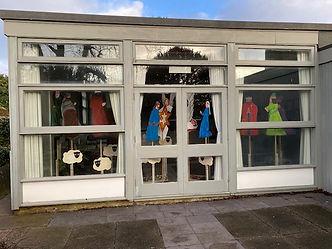 14 nativity figures2.jpg