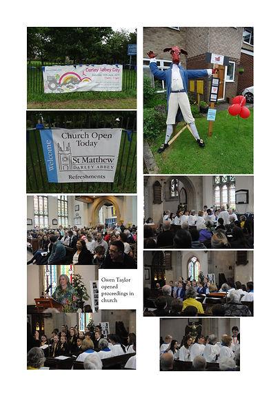 da-day-in-church.jpg