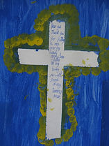 2 cross.JPG