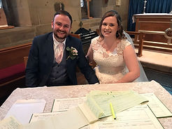 17 wedding adam billie (3).JPEG