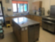 1 church hall kitchen cleaned.jpg
