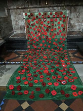 poppies-da-altar.jpg