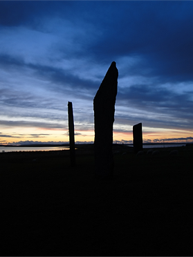 stones of stenness.png