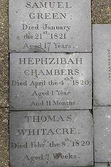 slate memorials.jpg