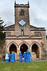 19.05.19 STMATS Choir Cromford_0274.jpg