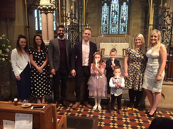 27 hawkins baptism.JPG