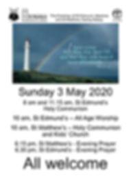 Both Easter 4 030520.jpg