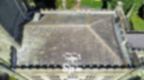 Drone (low resolution) - 13.jpg