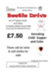 beetle drive poster 2020.jpg