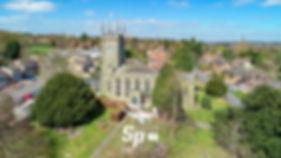 Drone (low resolution) - 05.jpg