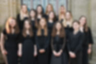 19.05.11 STMATS Voices Choir_0021.jpg