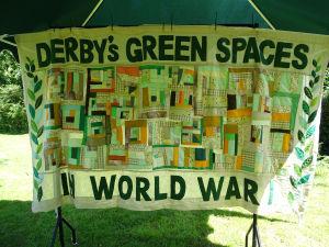 derby open spaces.jpg