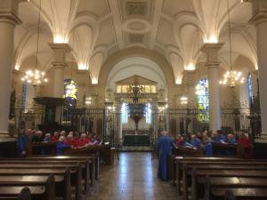 derby cathedral.jpg