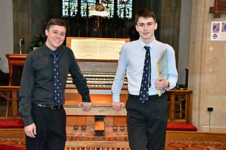 19.11.02 ST MATTS Organ Recital_0014.jpg