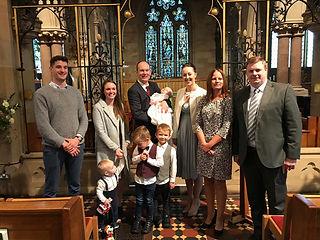 27 thornton wilde baptism.jpg